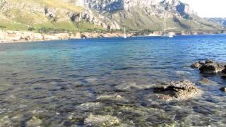 S'Aigua Dolça 4