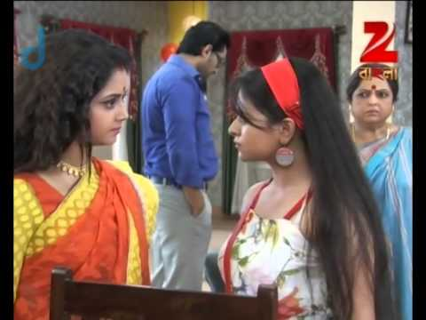 Raage Anuraage - Episode 509 - June 11, 2015 - Best Scene