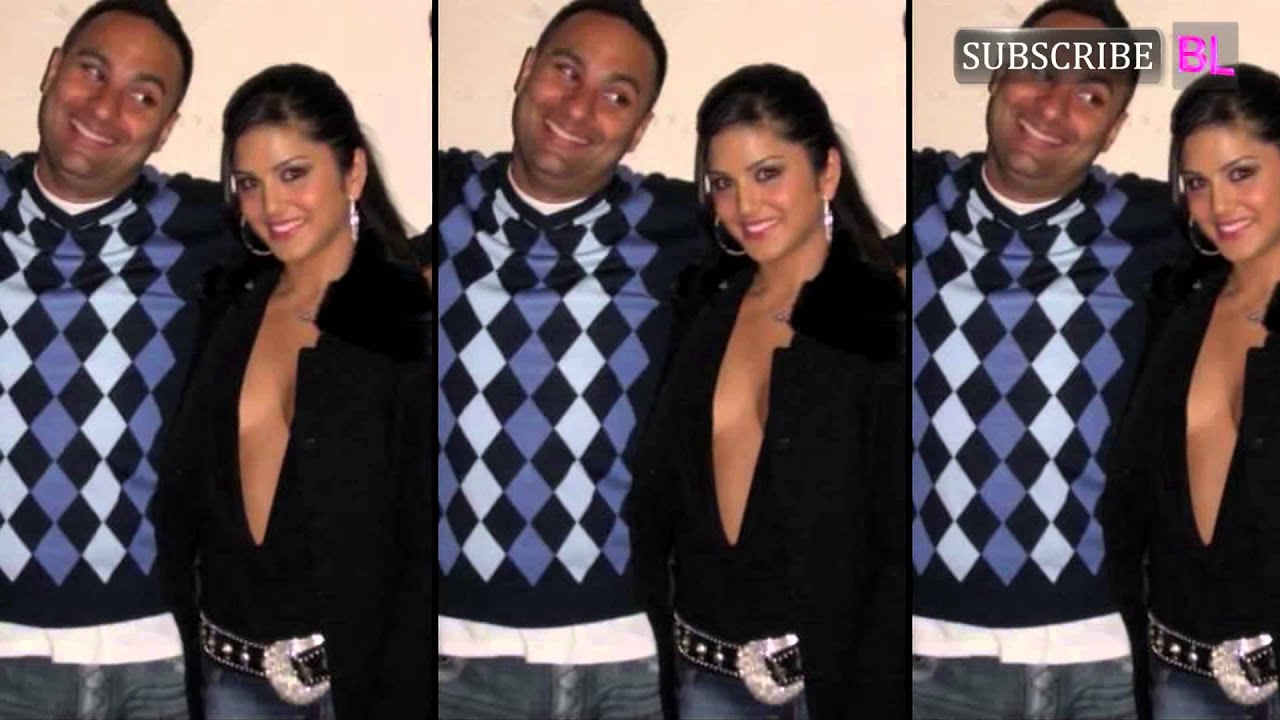 moniece and sierra dating russell