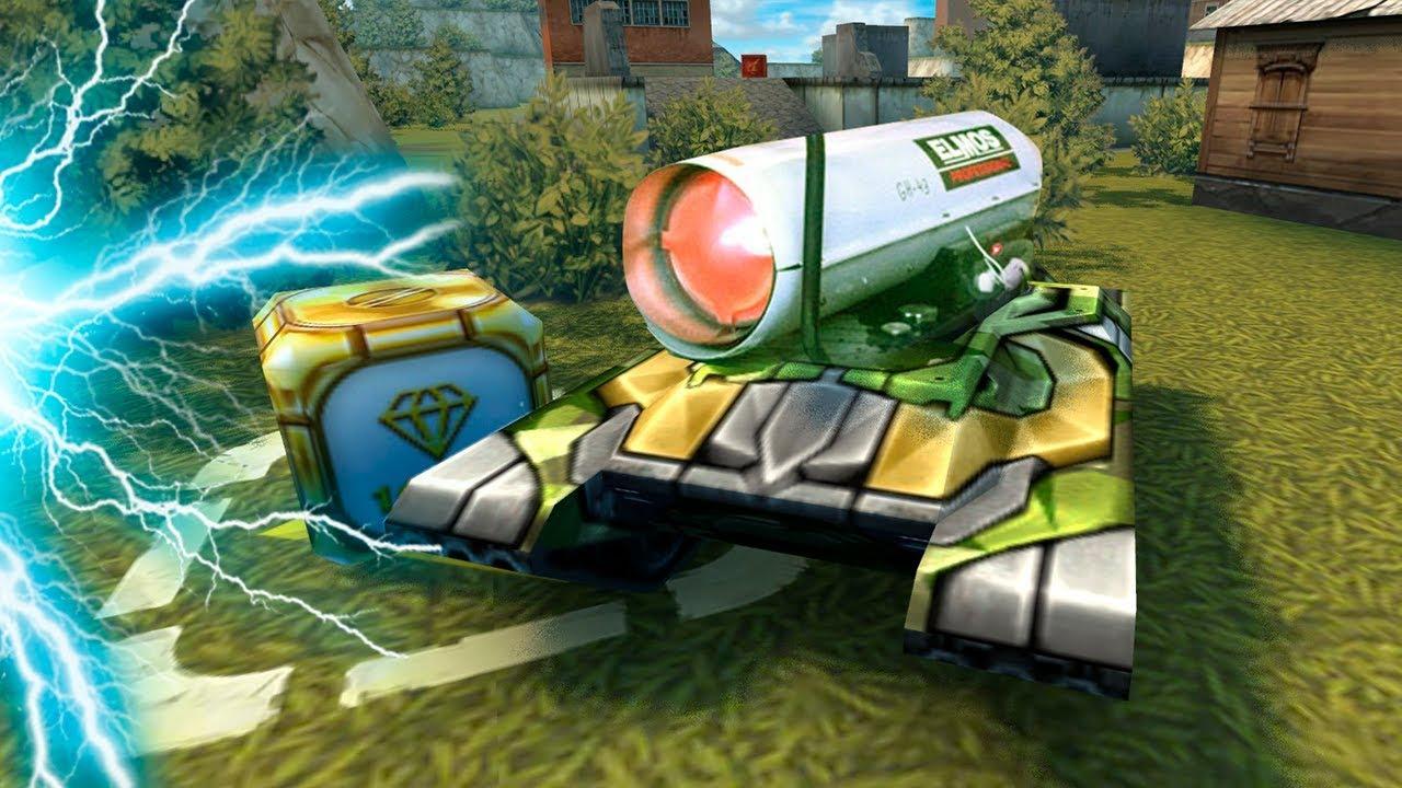 Играть онлайн новые игры новые пушки онлайн шутеры стрелялки