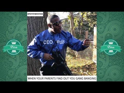 BEST INSTAGRAM VIDEOS of November 2017 Part 3 | Funny IG