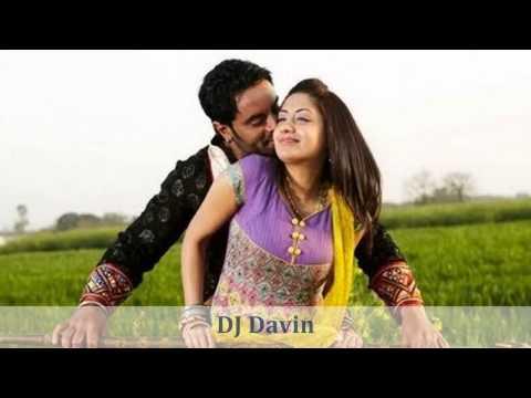 ❤ღ Pata Nahi Kyun - Feroz Khan ❤ღ Punjabi Romantic Song (PRE