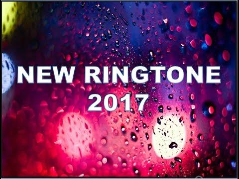 New Ringtone 2017