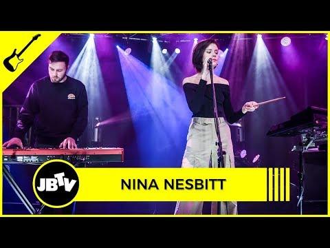 Nina Nesbitt - The Moments I