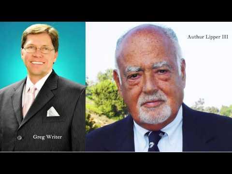 Arthur Lipper III Reveals Royalty Investment Strategies