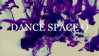 policeman choreographed by Seishiro [DANCE SPACE Q] Seishiro WS 2016.6.25