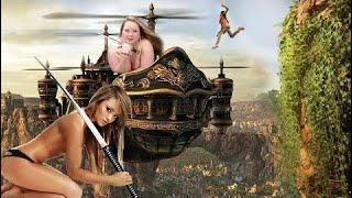 Hollywood Movies in Hindi Dubbed Full Action & Adventure Movie In Hindi Dubbed