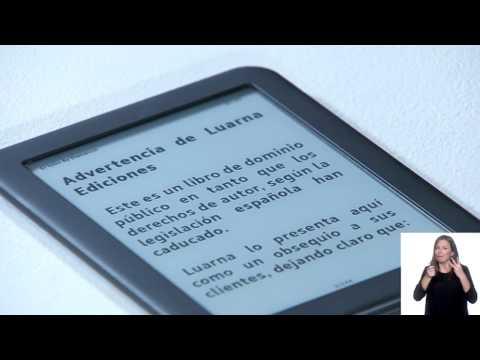 aplicación-del-árbol-de-decisión-a-un-lector-de-libros-electrónicos(ls)