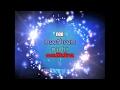 Nee Mathram Mathi by Kester With Lyrics Evergreen Malayalam Christian Devotional Song