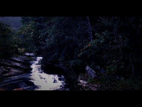 Scandinavian Nature:  30 min In Norwegian Nature