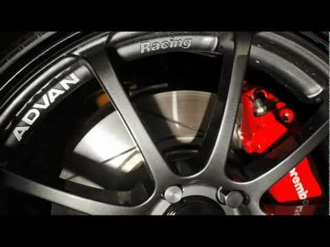 2011 Mazda MX-5 Spyder Concept - YouTube