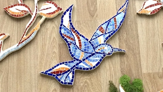 Download Pricing mosaic art on wood Mp3 and Videos