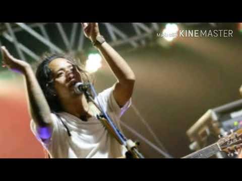 Kasih Jangan Kau Pergi ( Cover ) Bunga Band || Sidharta Band || Indie Band Wonosobo ||