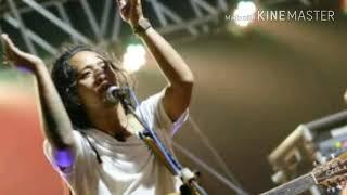 Kasih Jangan Kau Pergi ( Cover ) Bunga Band || Sidharta Band || Band Indie Wonosobo