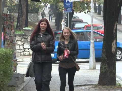 NOVOSTI TV K3 10.12.2013.
