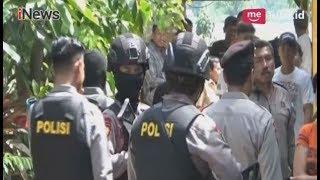Download Video Lagi!! Densus 88 Kembali Tangkap Terduga Teroris di Probolinggo - iNews Sore 22/05 MP3 3GP MP4