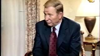 Программа Сергея Доренко от 7 ноября 1999 г. (не до конца) (ОРТ)