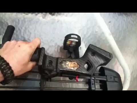 martin jaguar modification attachments youtube. Cars Review. Best American Auto & Cars Review