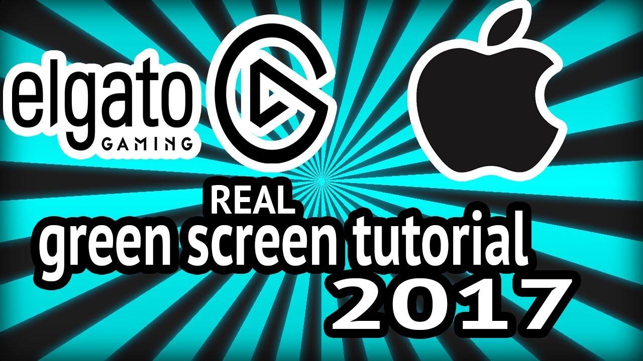 Elgato Software Mac Download - systemcrown's blog