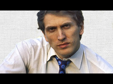 Bobby Fischer - Mark Taimanov: Candidates 1/4 Match 1971 (Part 3/3) - On The Road To The World Ch.