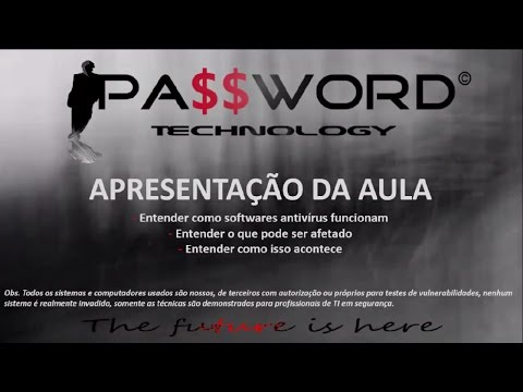 Curso Para Segurança-VIP de YouTube · Duração:  4 minutos 36 segundos