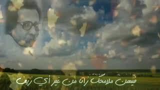 مصطفى سيد احمد |عدي فات¶| حالات واتساب سودانية ✨ 🎤