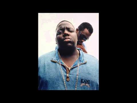 Last Dayz - Notorious B.I.G. ft. Mobb Deep (remix)
