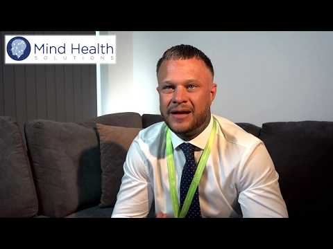 mind-health-solutions---mental-health-first-aid