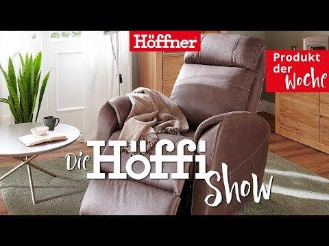 die-höffi-show-//-fernsehsessel-luis