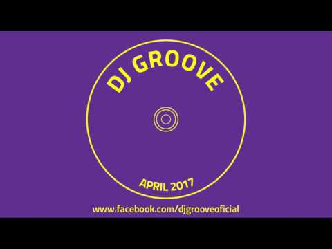 ♫ The Best Nu-Disco & Vocal Deep House 2017 [HD] Dance Classics Remixed Vol. #1 ♫