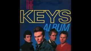 Keys - The Keys Album (Full Album)