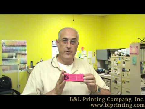 Printing service for churches and synagogues in NJ