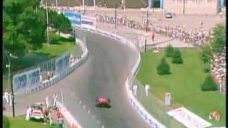 1986 Molson Indy Toronto Part 09 of 10