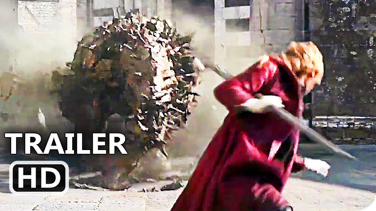 The Alchemist - IMDb