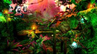 Trine 2 Quick Play HD