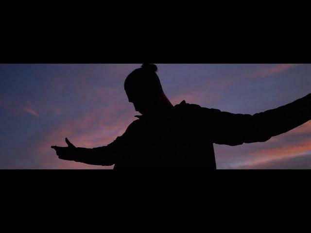 majk-spirit-samurai-official-video-majk-spirit