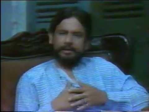 Ayomoy   bangla new natok   humayun ahmed   story about historical.