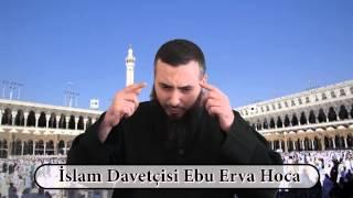 Ebu Kılâbe el-Cermi'nin muhteşem anısı-Ebu Erva Hoca