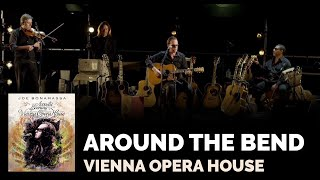 Joe Bonamassa - Around The Bend - Vienna Opera House