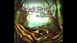 Stick Figure - The Reprise Sessions