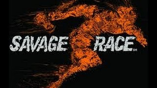 Savage Race (All Obstacles Plus Tips!)