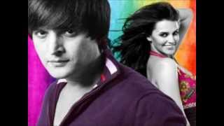 Very Romantic Song Tere Bina Din Mere) From Rangeelay Movie