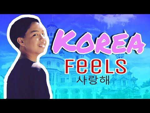 Little Korea of The Philippines 🇵🇭? 😱😍