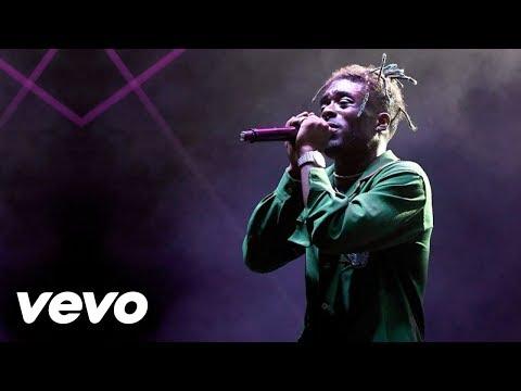 Lil Uzi Vert  XO TOUR Llif3  Clip 🤘 EDM REMIX