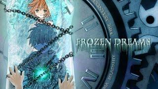 「AnimeMV」☆ Frozen Dreams