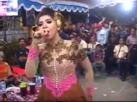 Lagu Dangdut Rege Ini Enak Didengar - Judulnya Apa Ya.