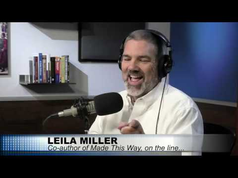 Leila Miller: Explaining Tough Moral Issues to Kids - Catholic Answers Live - 08/02/19