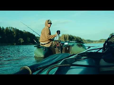 Longital Fishing Team - Kayak & Boat Fishing