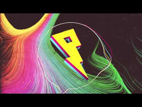 Dropout - Undone (Premiere) [Free]