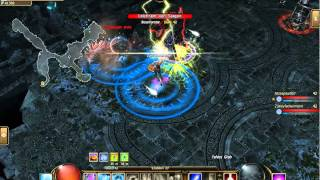 Download Video Drakensang Online - Halloween Event [How to] Sargon und Heredur kill - Trick 17 MP3 3GP MP4